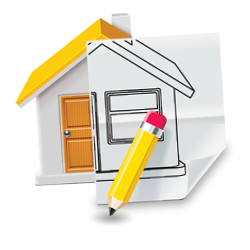build-your-home-icon